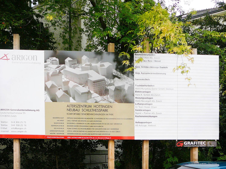 Neubau-Schulthesspark-Alterszentrum-Hottingen-02