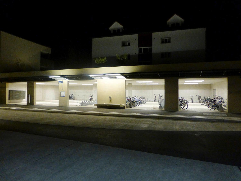 Neugestaltung-Bahnhofplatz-Bubikon-01