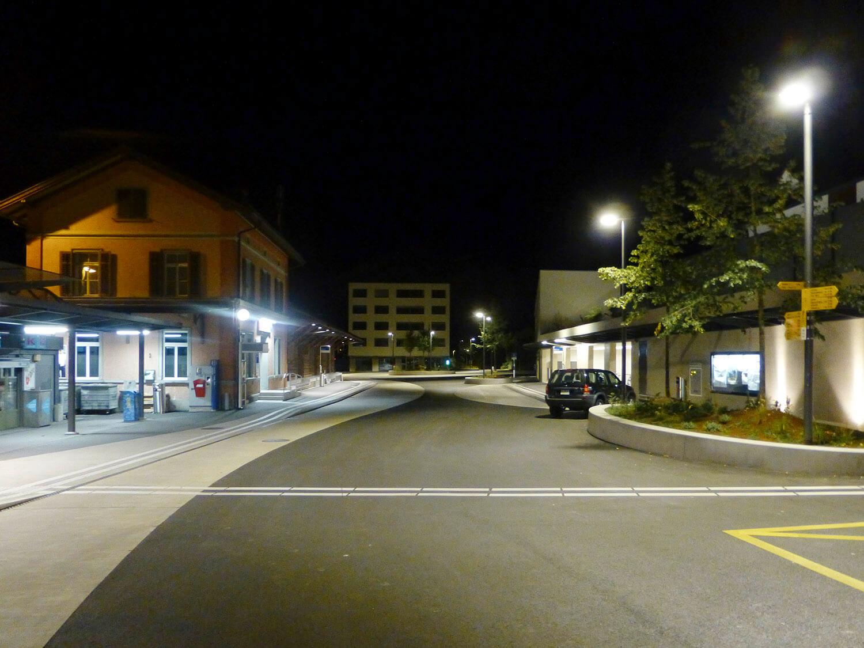 Neugestaltung-Bahnhofplatz-Bubikon-04