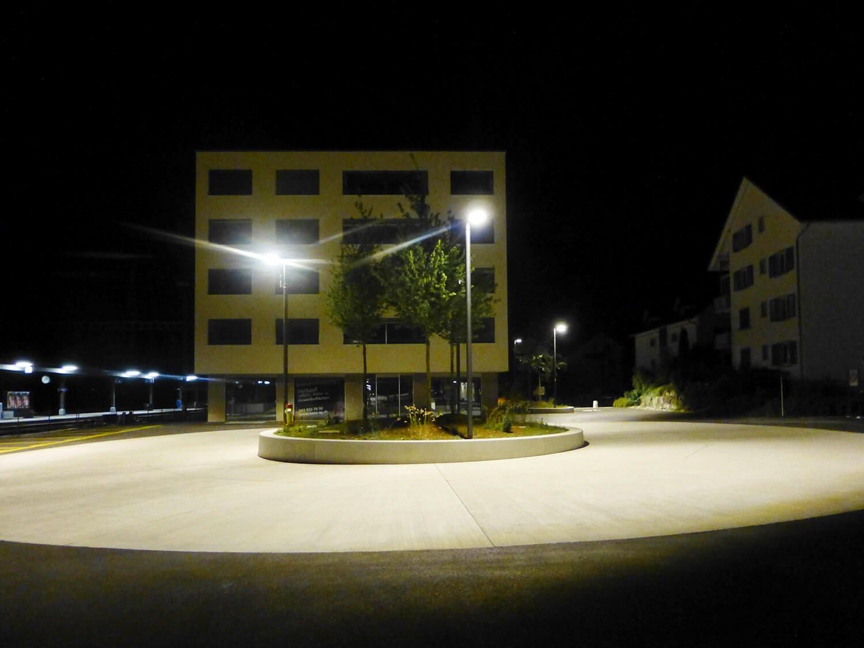 Neugestaltung-Bahnhofplatz-Bubikon-06
