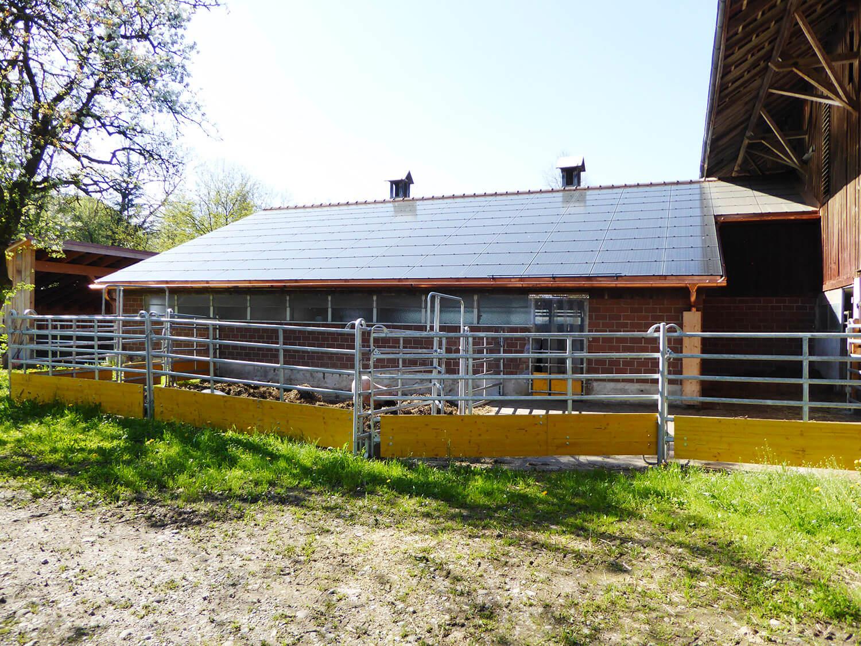 Photovoltaik-Anlage-Menzihaus-Lützelsee-Hombrechtikon