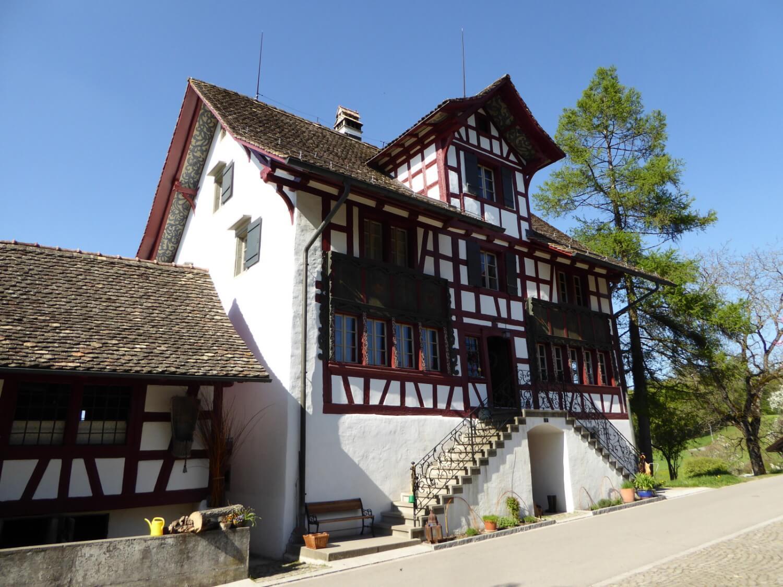 Sanierung-Menzihaus-Lützelsee-Hombrechtikon