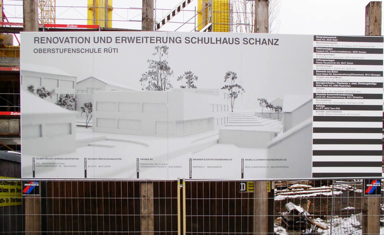 Neubau-Gebäude-Alberto-Renovation-und-Erweiterung-Schulhaus-Schanz-Rüti-2